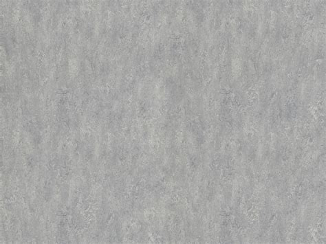 linoleum flooring grey top 28 linoleum flooring grey linoleum flooring linoleum floors from armstrong flooring