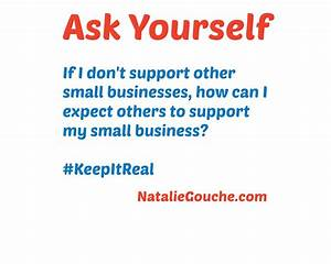 Support Small Business Quotes. QuotesGram