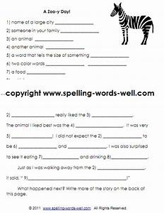 Rewrite My Essay could you do your child's homework best creative writing blogs in africa creative writing cover page
