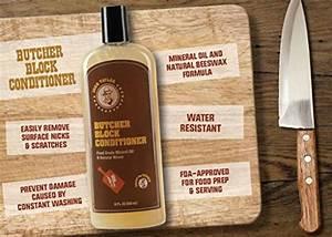John taylor butcher block conditioner food grade mineral for Homemade furniture polish mineral oil