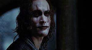 'The Crow' Remake Loses Yet Another Lead Actor ...