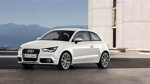 Audi Q1 Occasion : audi a1 infos preise alternativen autoscout24 ~ Medecine-chirurgie-esthetiques.com Avis de Voitures