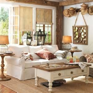 pottery barn living room paint colors 1822 home and