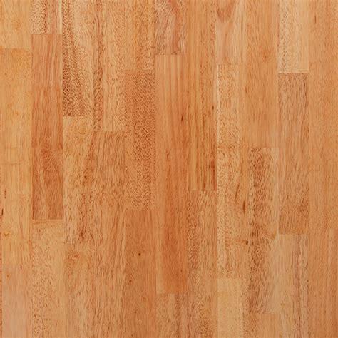 image of glass stair solid rubberwood worktops rubberwood block wood kitchen