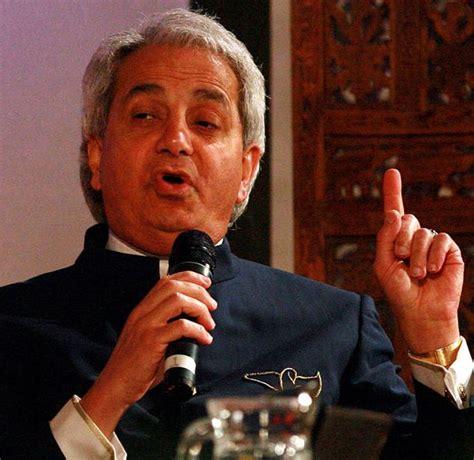 Top 10 Richest Pastors In The World Bigeyeug