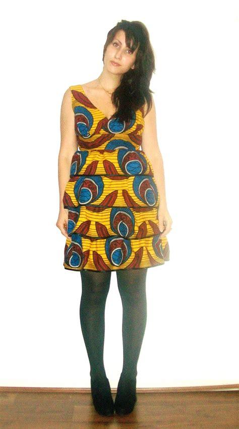 robe de chambre femme grande taille pas cher wax africain model robe photos de robes