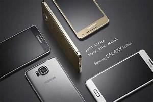 Iphone 6 Occasion Sfr : le samsung galaxy alpha 1 chez sfr meilleur mobile ~ Medecine-chirurgie-esthetiques.com Avis de Voitures