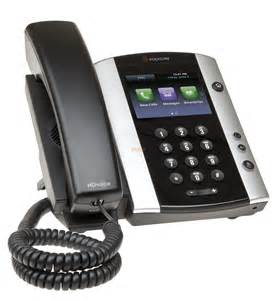 voip smartphone voip phones flashbyte it solutions
