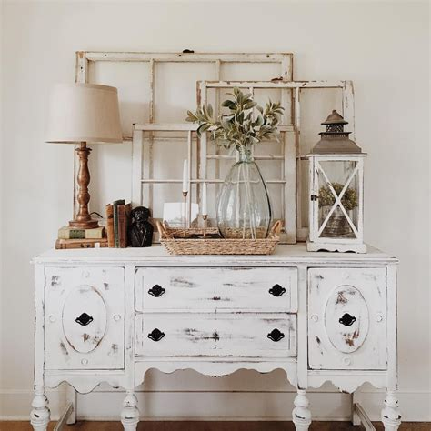 shabby chic entry table it 39 s a new week of farmhousefriyay so keep sharing your
