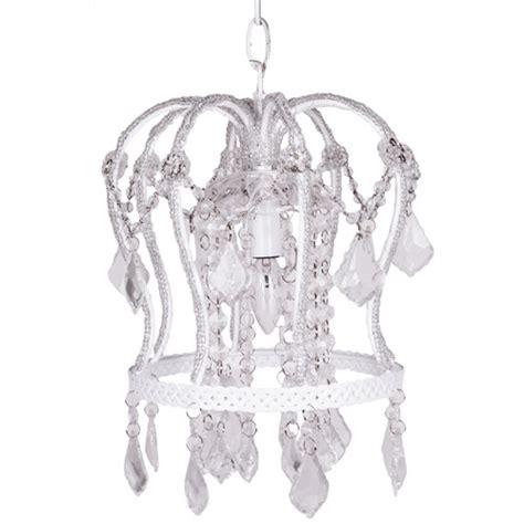 tadpoles 3 bulb mini chandelier white walmart