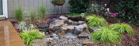 Aquascape Chicago by Aquascape Water Gardens Outdoor Fountains And Pond Pumps