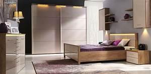 Schlafzimmer Komplett Bett 140x200 : komplettes schlafzimmer jugendzimmer zimmereinrichtung wien jvmoebel ~ Bigdaddyawards.com Haus und Dekorationen