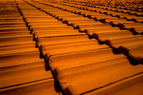 dachziegel preise m2 dachziegel preise m2 preise f r dachziegeln bersicht ber