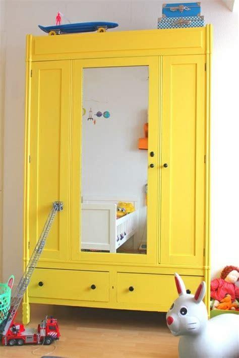 armoire chambre ikea l 39 armoire enfant en 54 photos qui va vous inspirer