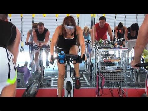 Indoor Cycle Track Near Me | Exercise Bike Reviews 101