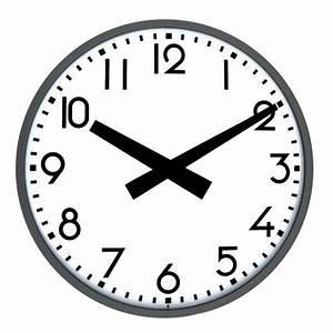 Horaire D Ouverture Gifi : nos horaires d 39 ouverture communaut de communes de ~ Dailycaller-alerts.com Idées de Décoration