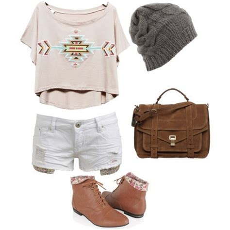 21 best images about swagg outfits on Pinterest