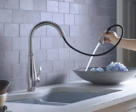 kitchen sinks and faucets best kitchen faucets 2015 chosen by customer ratings
