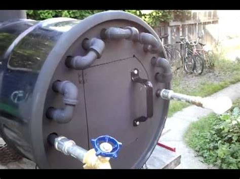 wood boiler images  pinterest boiler kettle