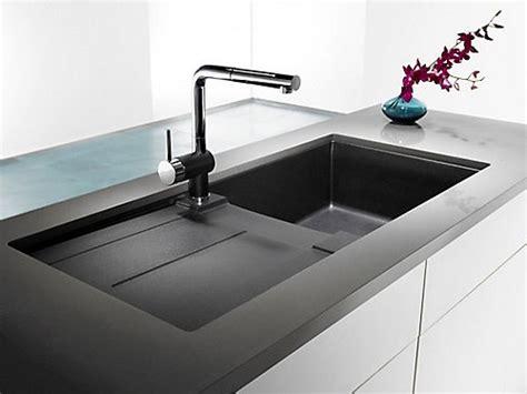 hafele kitchen sinks leroy merlin robinet cuisine rabattable cuisine id 233 es 1530