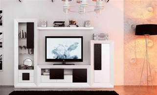 Home Interior Tv Cabinet Tv Cabinet Design Ideas Raya Furniture