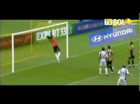 papere del calciovideo divertente youtube