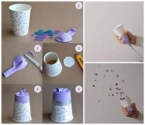 Best 25 Confetti Poppers Ideas On Pinterest Push Pop