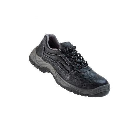 chaussure de securite de cuisine pas cher chaussure de sécurité s3 pas cher chaussure singer