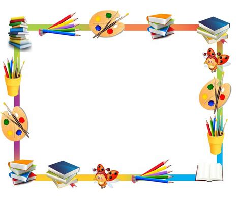 educarlosantonio diploma  rellenar preescolar pines alma pinterest libros  template