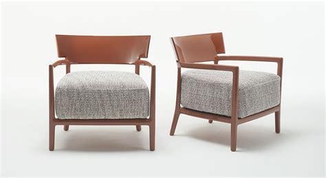 10 Poltrone Design Per Arredare Il Salotto.