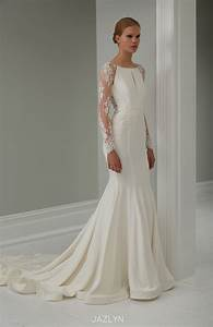 2015 steven khalil wedding dress collection modwedding With steven khalil wedding dresses
