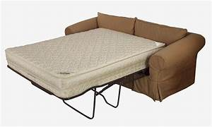 Sleep number sofa bed sleep number unveils x12 bed with for Sleep number sofa bed