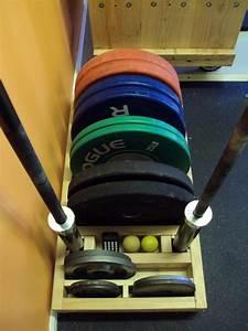 Best 25+ Weight rack ideas on Pinterest Gym rack