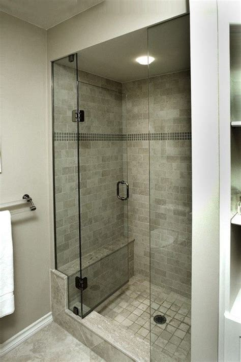 Small Bathroom Designs With Shower Stall by Shower Stalls Stalls And Small Bathrooms On