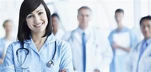 Medical Services | HSHS St. Clare Memorial Hospital