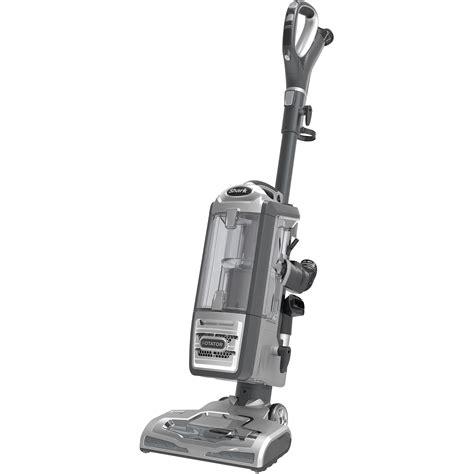 best shark vacuum cleaners july 2017 cleanwellexpert
