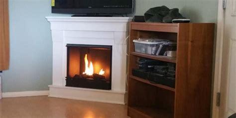 gel fireplaces reviews   bestadvisorcom