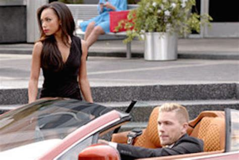 hit the floor season 2 episode 1 hit the floor season 1 episode 2 tv fanatic