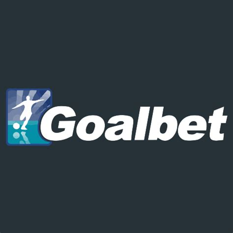 GoalBet Players' Reviews and Rating