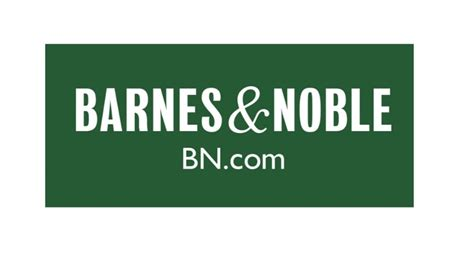 25% Off One Item At Barnes & Noble In-stores
