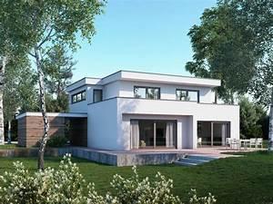 Fertighaus Mit Dachterrasse : haus giessen meisterwerk massivhaus ~ Lizthompson.info Haus und Dekorationen