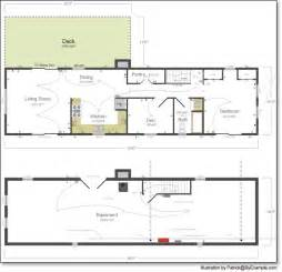 home builder plans house plans and home designs free archive cinder