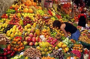 Fruta - Wikiwand