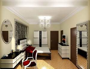 best good gallery of interior design house 17 1681 With good interior design for home