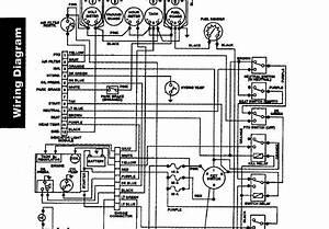 La125 John Deere Tractor Wiring Diagram