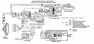 69 Torino Radio Wiring Diagram Please
