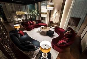 Art Deco Stil : der art d co m belstil und seine merkmale interior guide hq designs ~ A.2002-acura-tl-radio.info Haus und Dekorationen