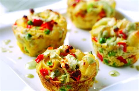 madeira cake pops 50 and easy canapes vegetable frittata easy canapes and canapes