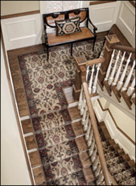 Hagopian Carpets by Hagopian