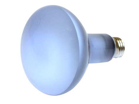 Spectrum Light Bulb by Spectrum Light Bulb Types Bulbs